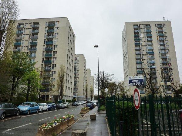 iwank.tv Villeneuve-la-Garenne